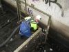 Confined Space Entry