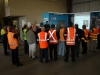 Geelong Manufacturing Council - Sustainable Industry Program: Site Visit