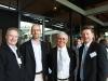 David-Sykes---Backwell-IXL,-Vlado-Baban---Enterprise-Connect,-Graham-Thomson---Barwon-Water-and-David-Peart---Geelong-Manufacturing-Council