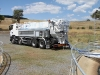 Mobile Dewatering