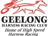 Geelong Harness Racing Club