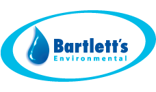 Bartlett's Environmental